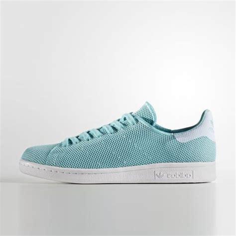 Sepatu Adidas Original Adidas Stan Smith W Ba7146 Adidas Jual Sepatu Sneakers Adidas Wmns Stan Smith Blue Original