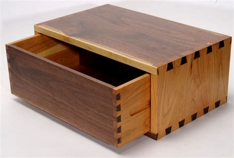 table with drawers plans end table woodworking plans woodworking plans