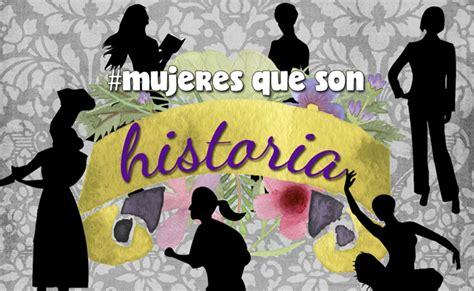 libro ellas hicieron historia que son historia mi primer libro sobre ellas el blog de golosi
