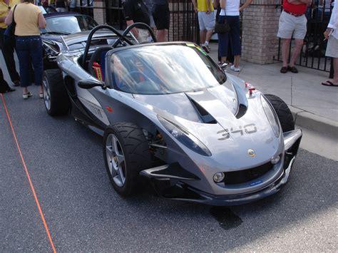 Lotus Cars Wiki File Lotus 340r Car Jpg The Free Encyclopedia