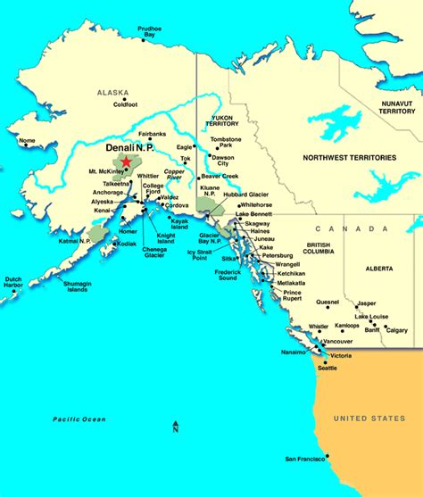 us temperature map alaska vancouver cruises vancouver cruise cruises from