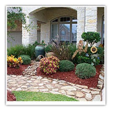 Landscaper Houston Bdh Landscaping