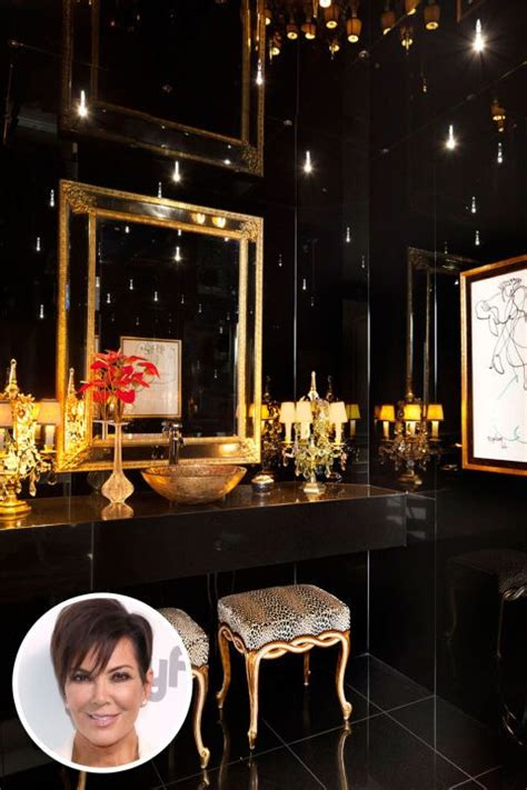 kris jenner bathroom 17 best ideas about kris jenner house on pinterest jenner house kris jenner home