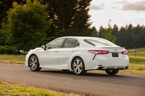 Toyota Camry Models by 2018 Toyota Camry Some Lexus Models Recalled