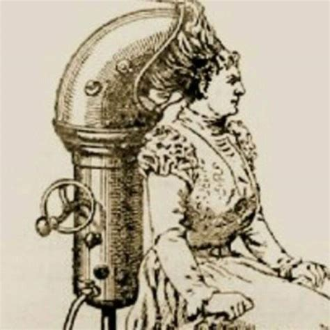 Hair Dryer Quora who invented the dryer how was it invented quora