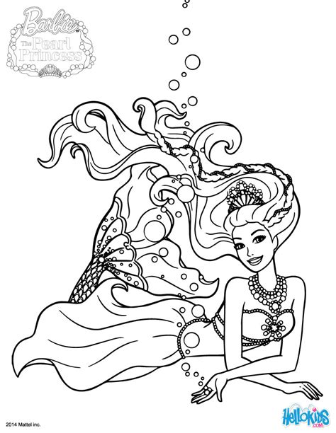 barbie lumina coloring pages barbie plays lumina barbie printable coloring pages