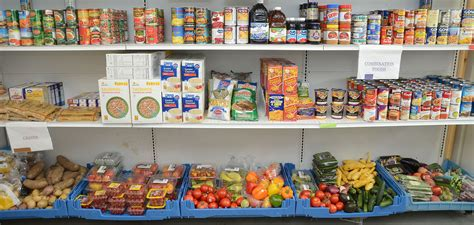 Food Pantry Open On Saturday by Wilton Food Pantry Wilton Ny