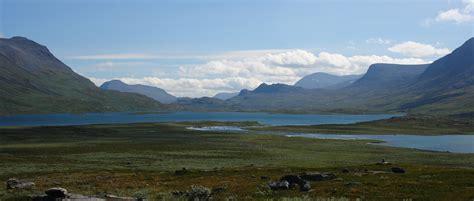 images gratuites paysage region sauvage montagne lac