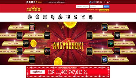 bonus wcb   slot games  angpaohoki indonesia angpaohoki