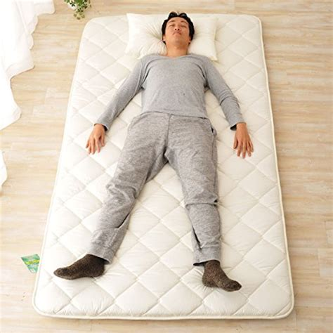 Where Can I Buy A Japanese Futon by Buy Futon Mattress Roselawnlutheran