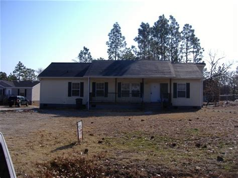 595 lumbee rd supply nc 28462 foreclosed home information