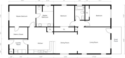 2d floor plan software 2d floor plan blue sketch