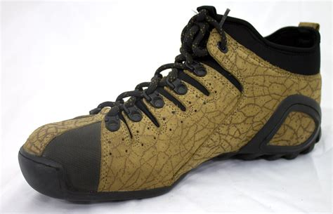 best sports shoes for top 10 sport shoe brands of 2013 inkcloth