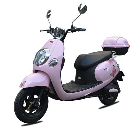 elektrikli scooter cin ucuz yeni model elektrikli