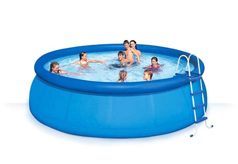 pools pool supplies