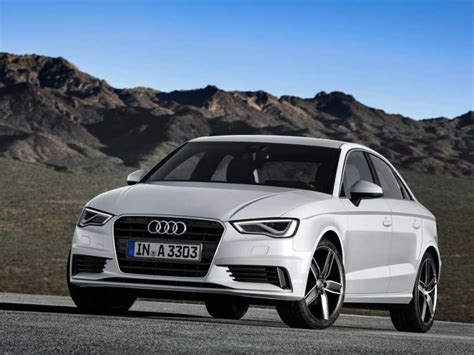 audi sedans 2014 10 best small sedans for 2014 autobytel