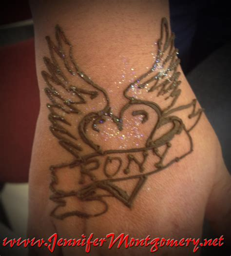 henna tattoo philadelphia henna philadelphia crazyfaces painting and