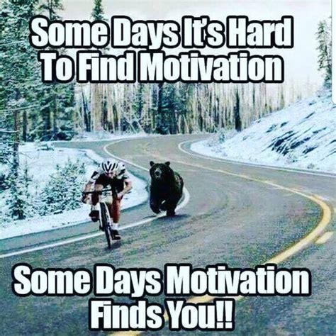 motivational memes   encourage