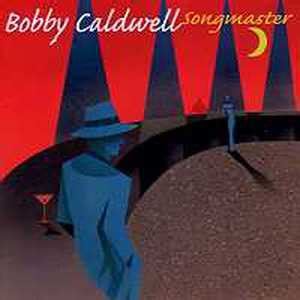 download mp3 back to you bobby caldwell stuck on you bobby caldwell download mp3
