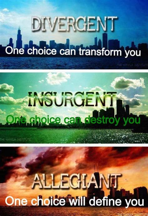 divergente divergent trilogy 8427201184 divergent series by veronica roth 7 10 stars action adventure romance this series is great not