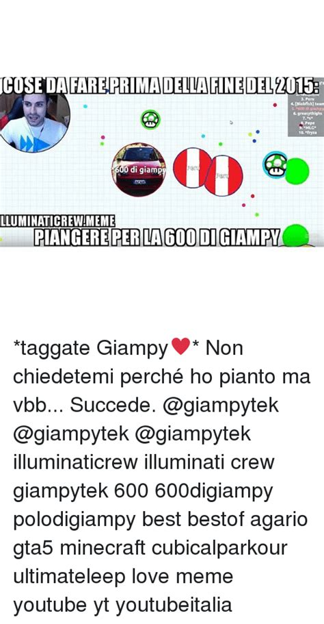 illuminati italiano 25 best memes about illuminati italian language and