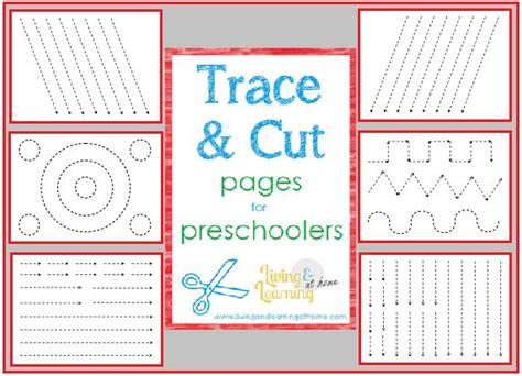 pattern activities at home 393 best grafomotorika images on pinterest preschool