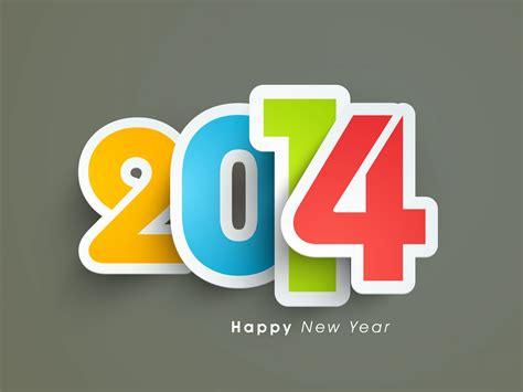 new year 2014 2014 caign calendar sneak peek globalgiving tools