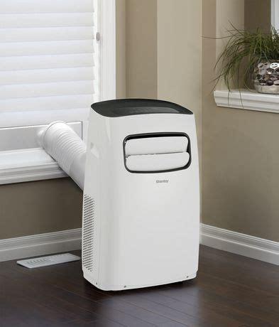 Ac Portable 3 Pk danby 8000 btu portable air conditioner walmart canada