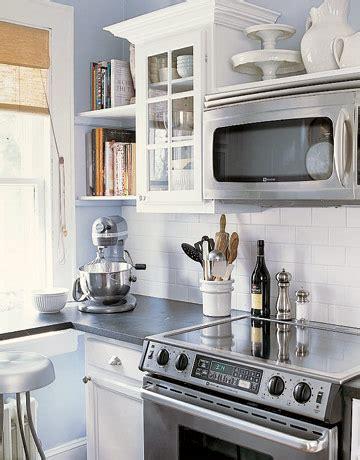 jk homestead preference poll kitchen appliances