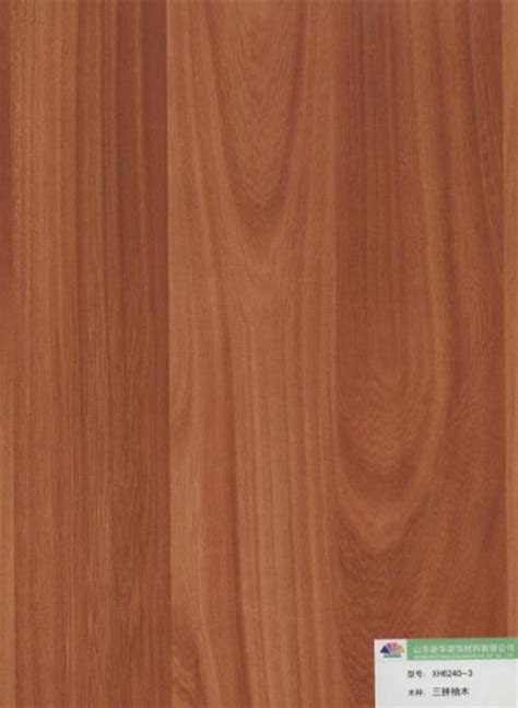 8mm 12mm hdf class31 laminate flooring good price of item