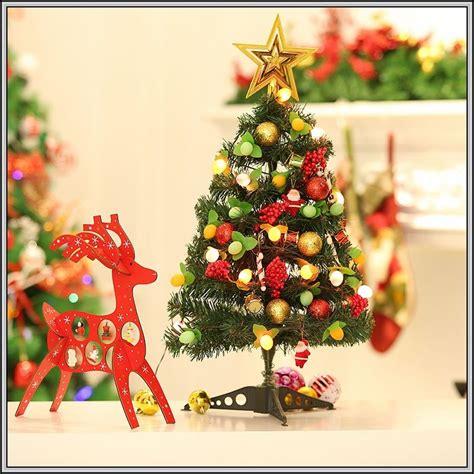 weihnachtsbaum mit beleuchtung und schmuck haus ideen