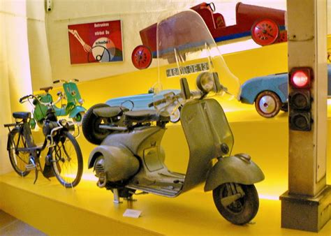 Motorrad Club Saarland by Motorr 228 Der Im Saarland Zur Zeit Der Oe Kennzeichen