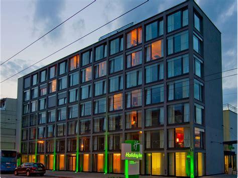 inn city inn salzburg city hotel by ihg