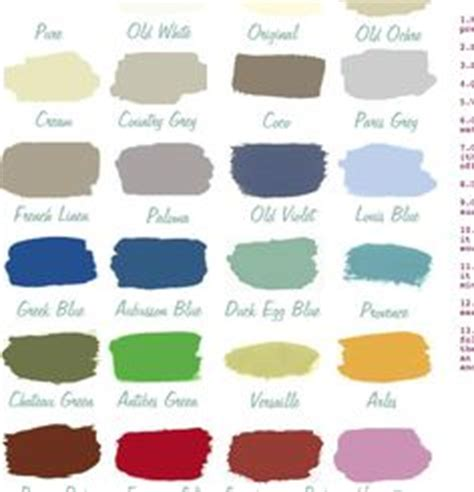 color match ascp linen lowes waverly home classics quot beige shadow quot paints