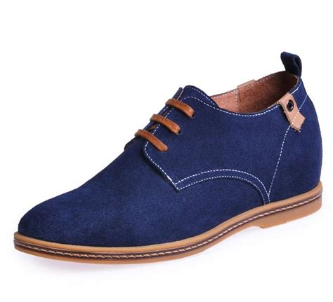 17 best ideas about mens shoes uk on s