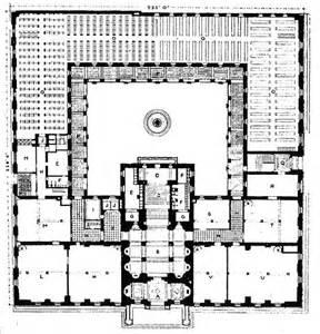 library of congress floor plan original file 654 215 679 pixels file size 311 kb mime type image jpeg