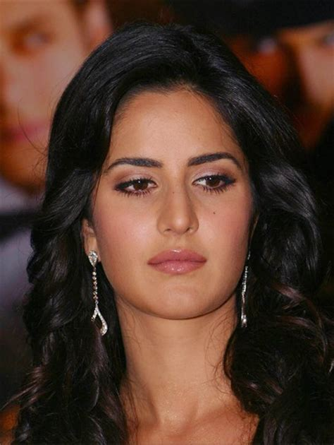 bollywood actress with square face shape bollywood actress with square face shape actresses with