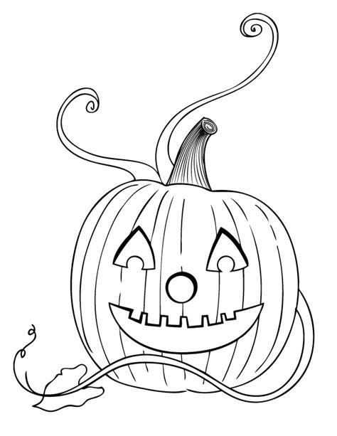pumpkin soup coloring pages halloween coloring pages make and takes