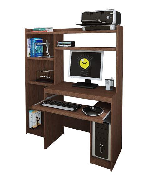 escritorio pc escritorio para pc muebles puesto en casa
