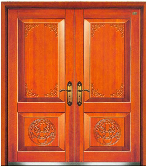 Doors Pictures by 10 Benefits Of Door Designs Interior Exterior Ideas