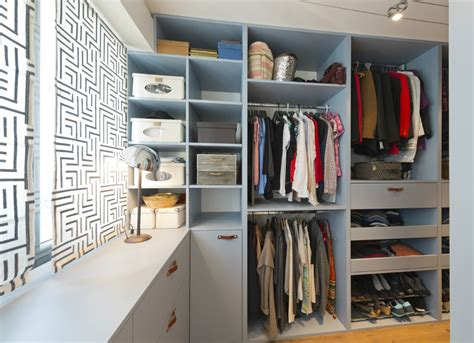 Closets And Things by Le Closet Bedroom And Outdoor Space Real Estate Tips 12 Things Pros Want In Their