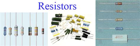 resistors function circuit board circuit board fabrication khagesh sumobot project
