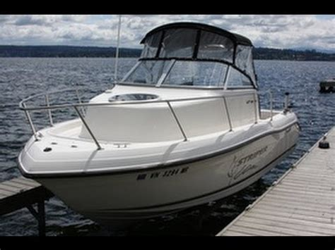 striper boats seattle unavailable used 2004 seaswirl 1851 striper in seattle