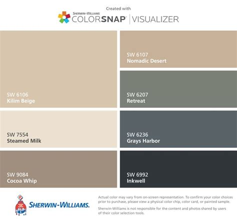 popular beige paint colors alternatux com i found these colors with colorsnap 174 visualizer for iphone
