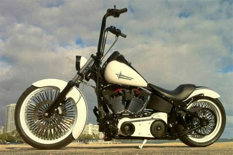 Different Types Of Harley Davidson Bikes by House Of Insurance In Eugene Oregon Insure S Motorcycles