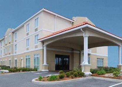 comfort suites fernandina beach comfort suites fernandina beach fernandina beach deals