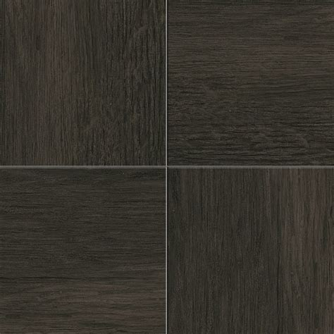 wood ceramic tile texture seamless 16175