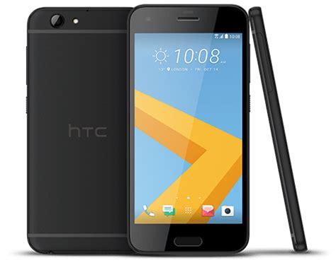 htc mobile phones smartphones htc deutschland