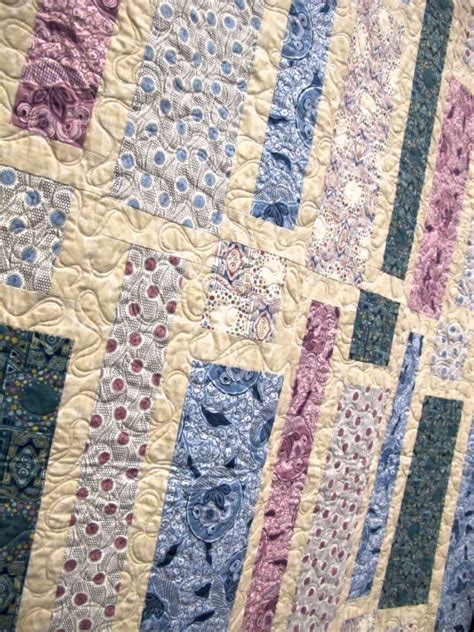 Downton Quilt Patterns by 30 Best Ideas About Downton Fabrics On