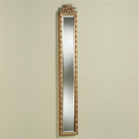 kitchen accent furniture kitchen accent furniture gold floral antique mirror wall